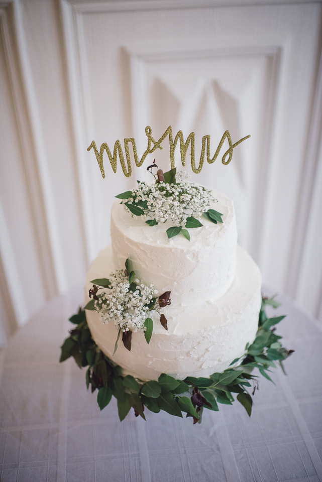 Mariage_WEDDING
