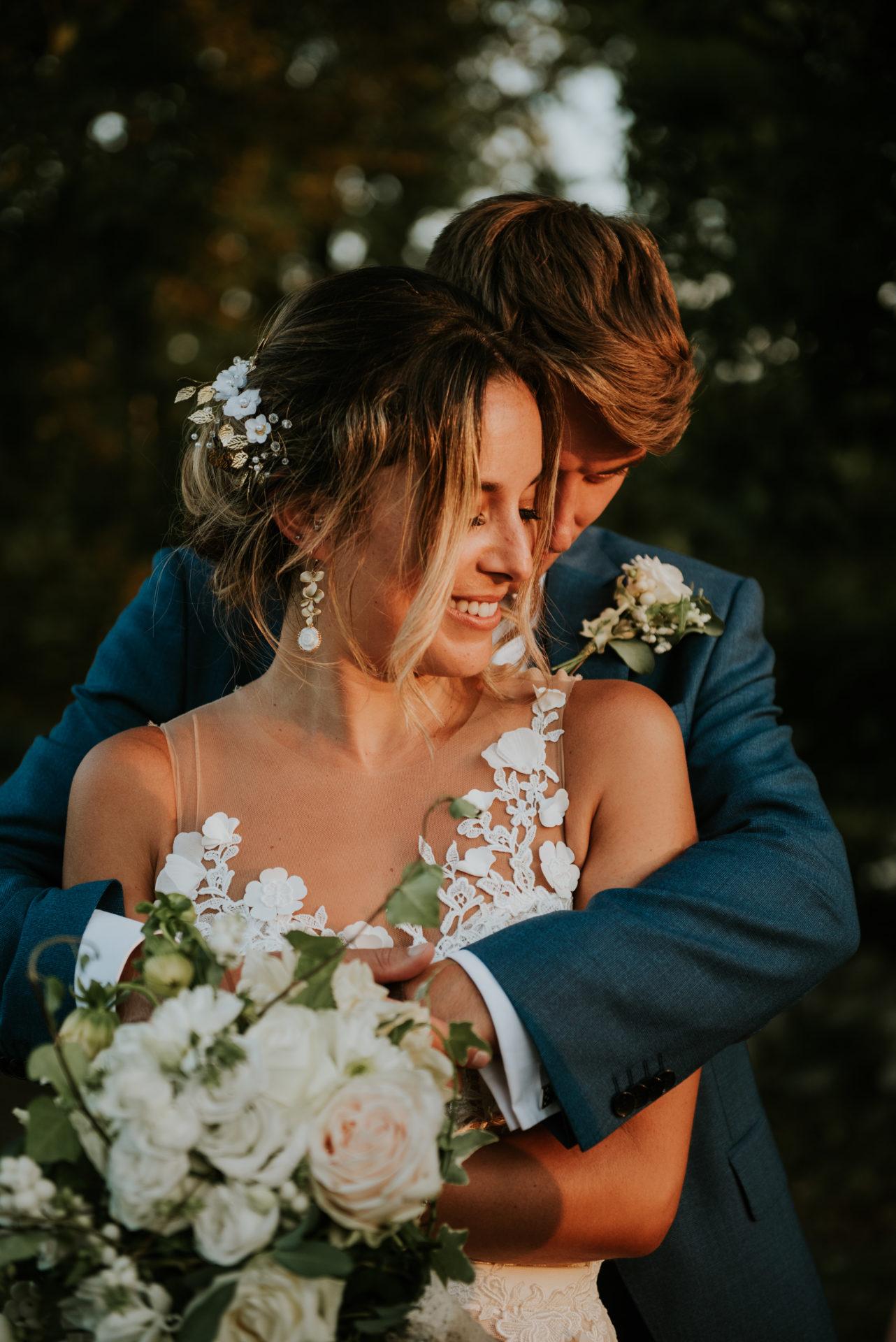 The Wedding-1021