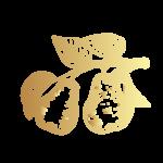 Pear Logo