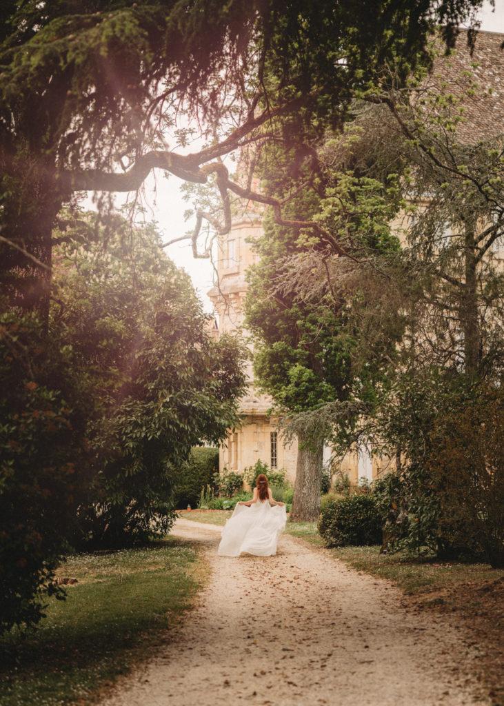 Pattie_Fellowes_wedding_photography_france-1