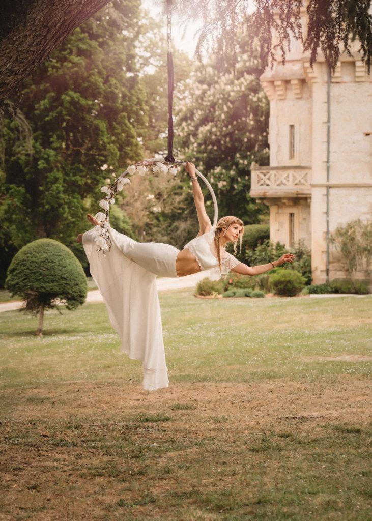Pattie_Fellowes_wedding_photography_france-27