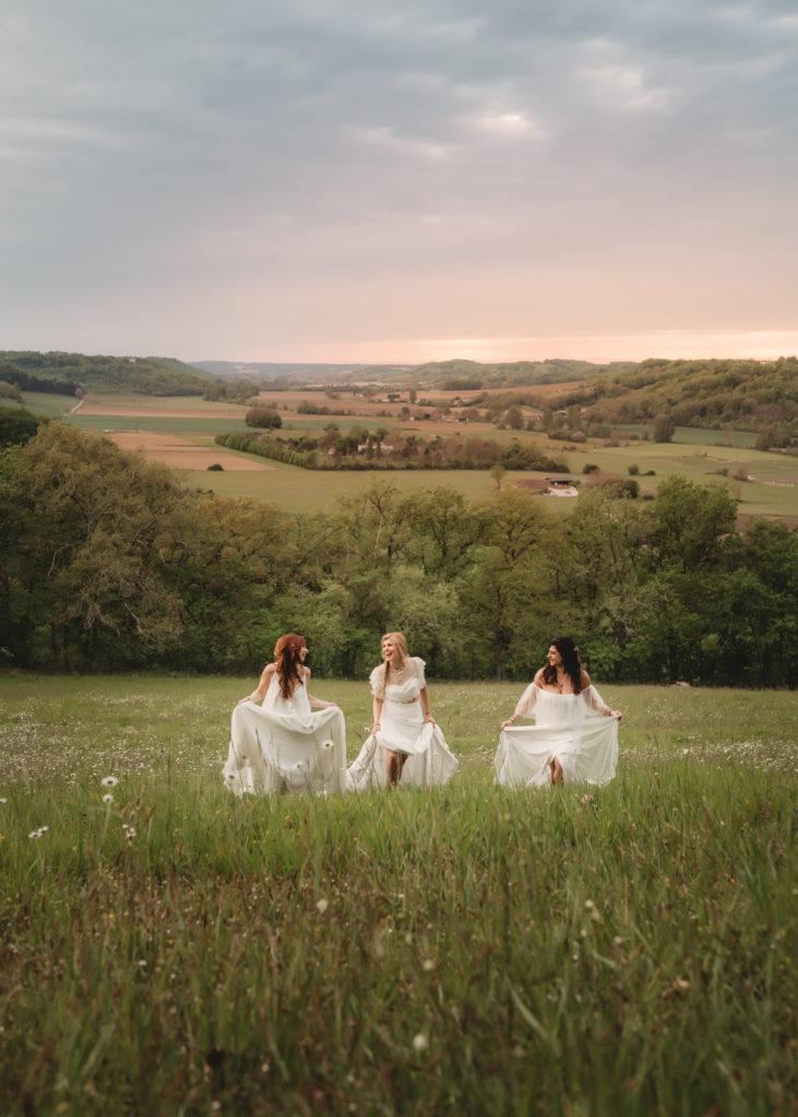 Pattie_Fellowes_wedding_photography_france-31