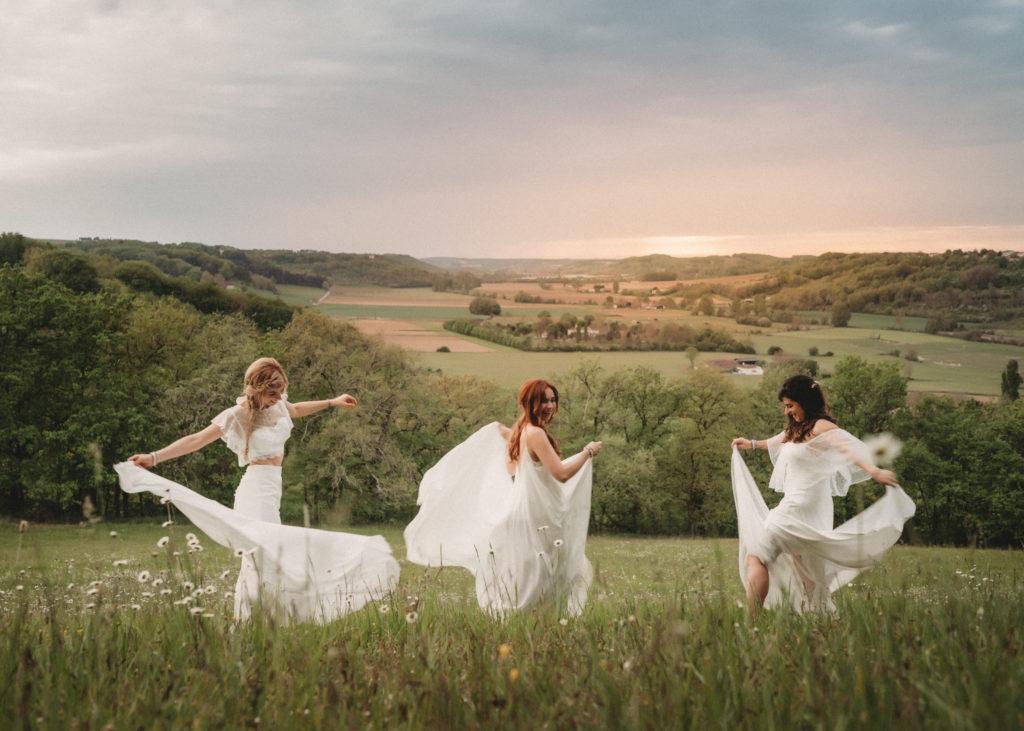 Pattie_Fellowes_wedding_photography_france-32