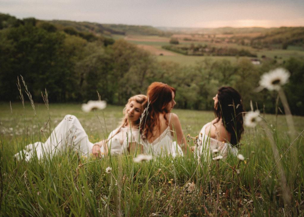 Pattie_Fellowes_wedding_photography_france-33