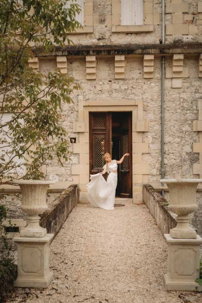 pattie_fellowes_photography_chateau_plombis_wedding-17
