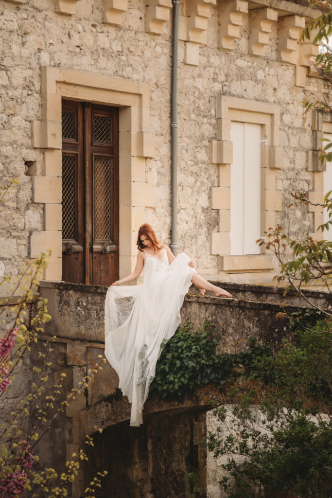 pattie_fellowes_photography_chateau_plombis_wedding-24