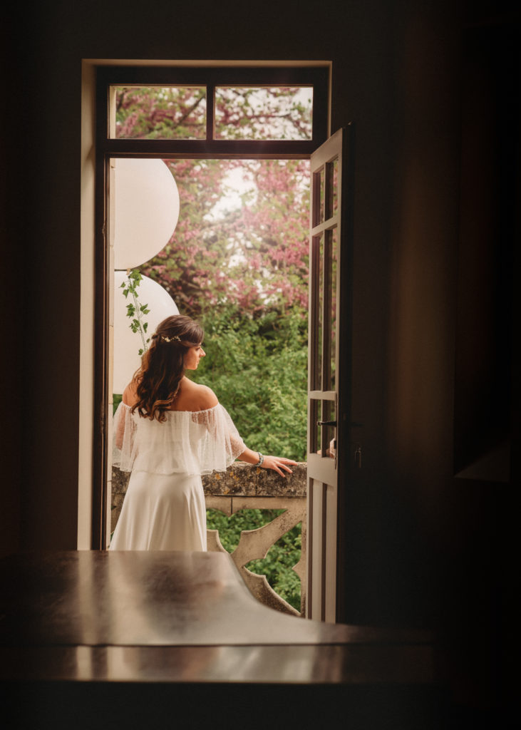 pattie_fellowes_photography_chateau_plombis_wedding-26
