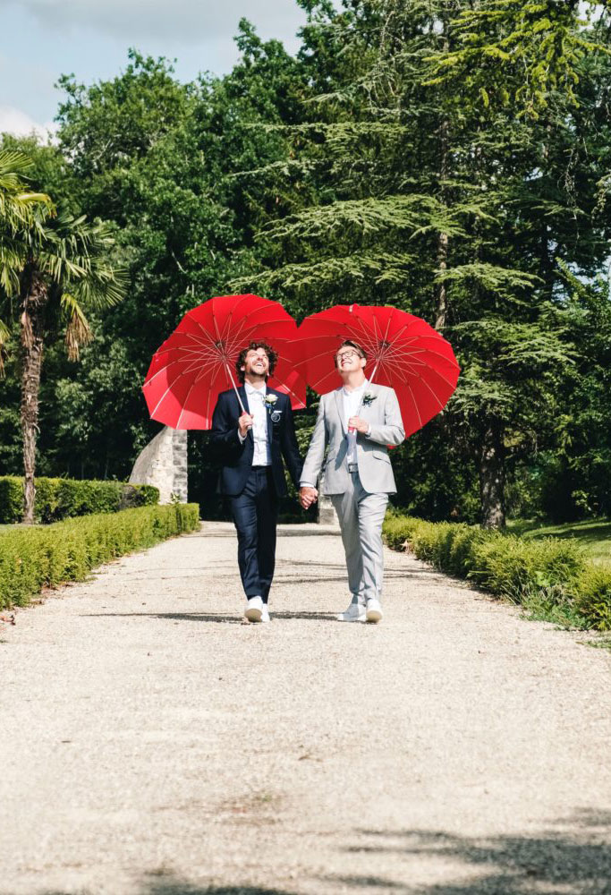 gay-weddings-in-south-france