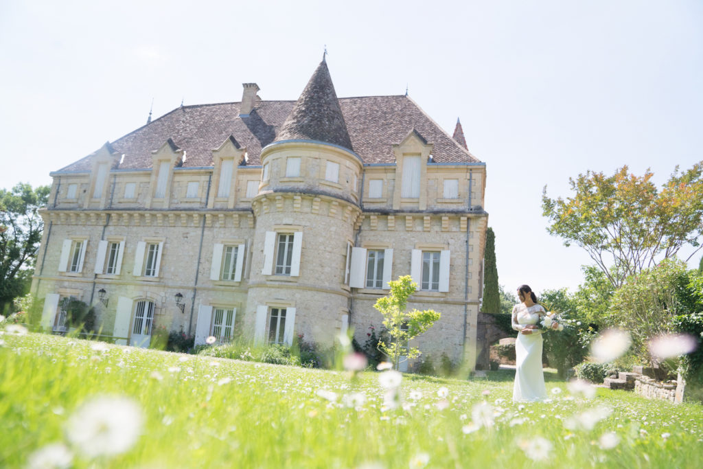 wedding-in-france-chateau