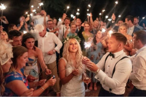 dubai-french wedding celebrations