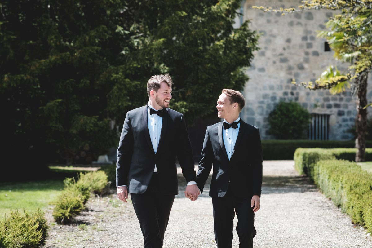 kim-atle-wedding