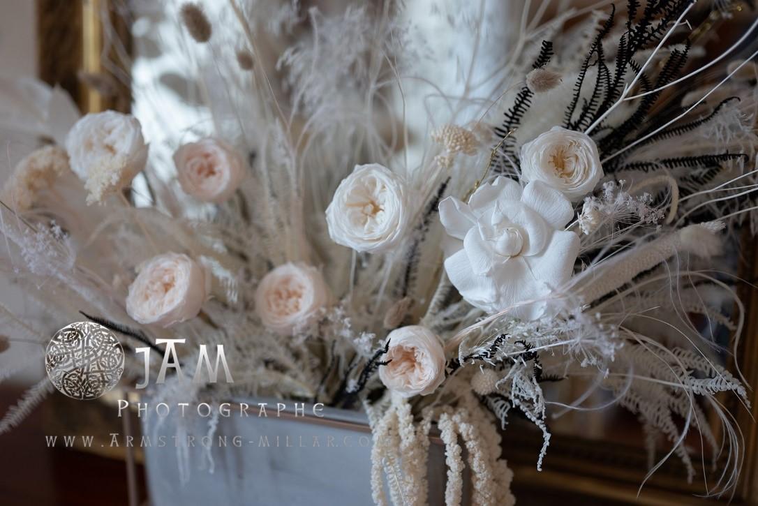 Dried flowers3