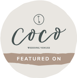 coco-featured-250